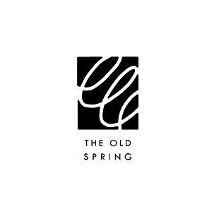The Old Spring.jpg