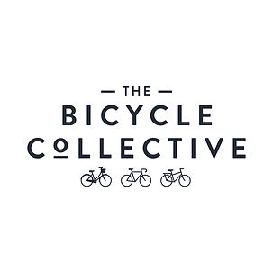 The Bicycle Collective.jpg