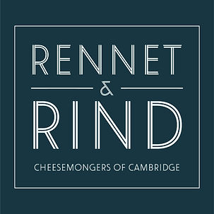 Rennet & Rind`.jpg