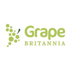 Grape Britannia.jpg