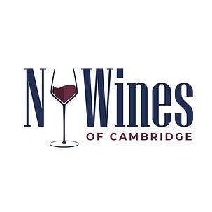 NYWines of Cambridge.jpg
