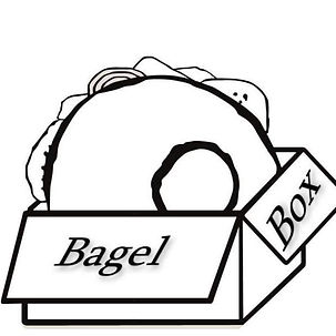 Bagel Box.jpg