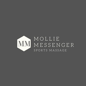 Mollie Messenger Sports Massage.jpg
