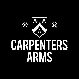 carpenters arms new logo.jpg
