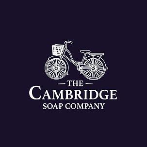 The Cambridge Soap Company.jpg