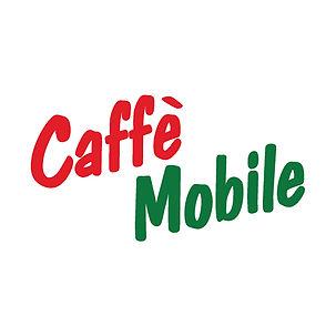 CaffeMobileNew.jpg