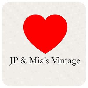 JP & Mia's Vintage.jpg