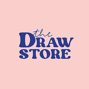The Draw Store.jpg