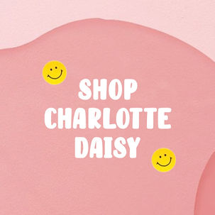shopcharlottedaisy.jpg
