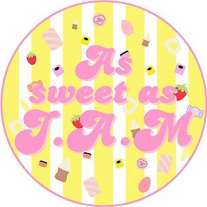 As sweet as J.A.M.jpg