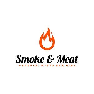 Smoke & Meat.jpg