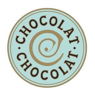 Chocolat Chocolat.jpg