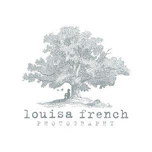 Louisa French Photography.jpg