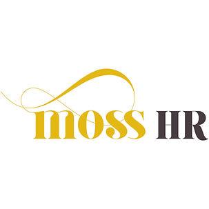 Moss HR.jpg