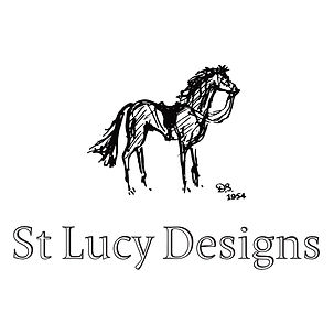St Lucy Designs.jpg