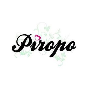 Piropo.jpg