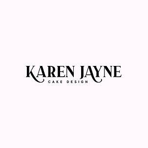 Karen Jayne Cake Design.jpg