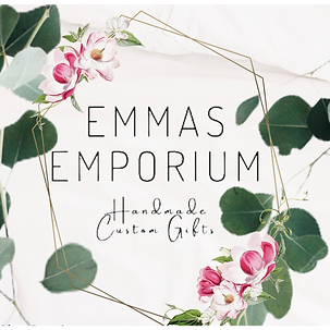 Emmas Emporium.png