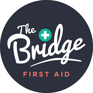 The Bridge First Aid.jpg