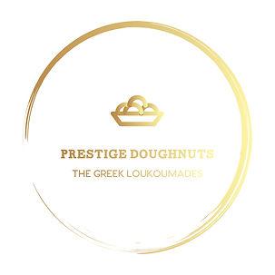 Prestige Doughnuts.jpg