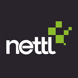 Nettl Logo.jpg