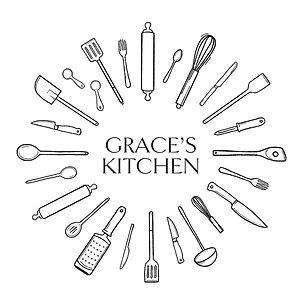 Grace's Kitchen.jpg