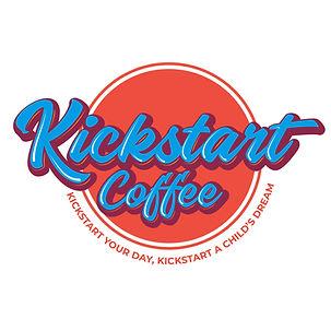 Kickstart Coffee.jpg