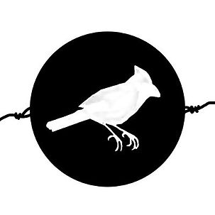 Bird&Cage Cinema.jpg