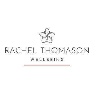 Rachel Thomason WB.jpg