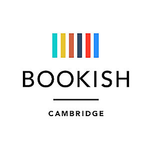 Bookish Cambridge.jpg