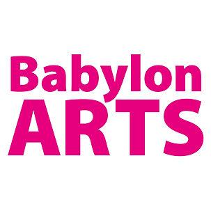 Babylon Arts.jpg