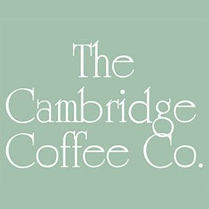The Cambridge Coffee Co.jpg