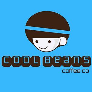 Cool Beans Coffee Co.jpg