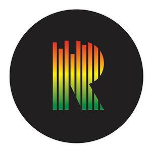Release Radio.jpg