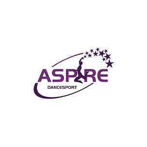 Aspire Dancesport.jpg