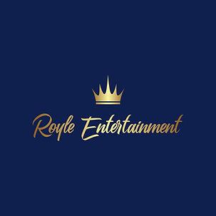 Royle Entertainment.jpg