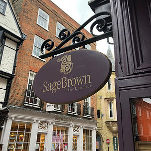 SageBrown.jpg