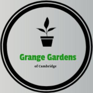 Grange Gardens of Cambridge.jpg