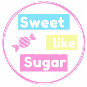 Sweet Like Sugar.jpg