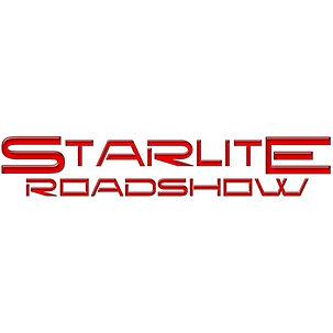 Starlite Roadshow.jpg