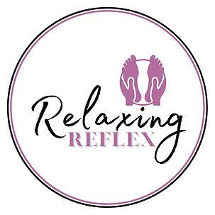 RelaxingReflex.jpg