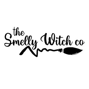 The Smelly Witch Co.jpg