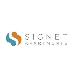 Signet Apartments.jpg