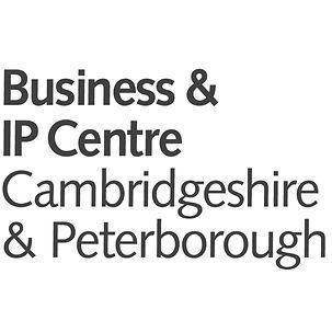 BIPC Logo.jpg