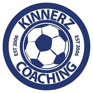Kinnerz Coaching.jpg