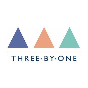 Three By One Europe Logo.jpg