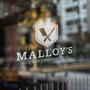 Malloy's Craft Butchery