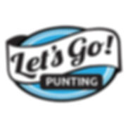 Let's Go Punting.jpg