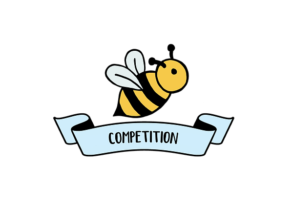 competition 2021.png