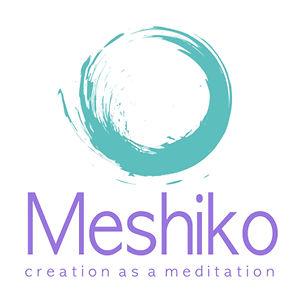 Meshiko.jpg